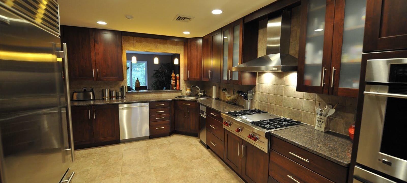 Kitchen cabinets northvale nj - Serving Bergen Passaic Westchester Rockland And Fairfield Counties