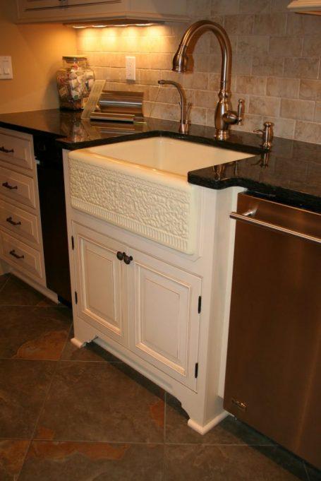 64 Royal Kitchens Amp Baths