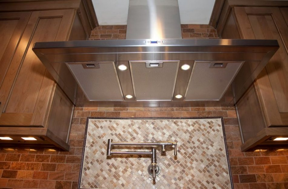 153 Royal Kitchens Amp Baths