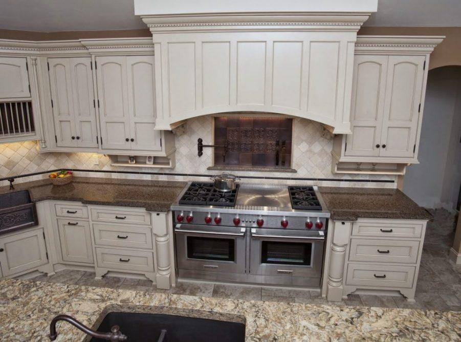 159 Royal Kitchens Amp Baths