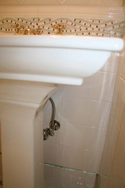 Master Bath 04 Royal Kitchens Amp Baths